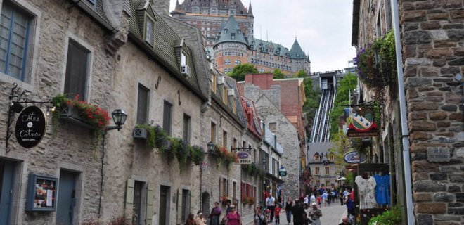 old-quebec.jpg