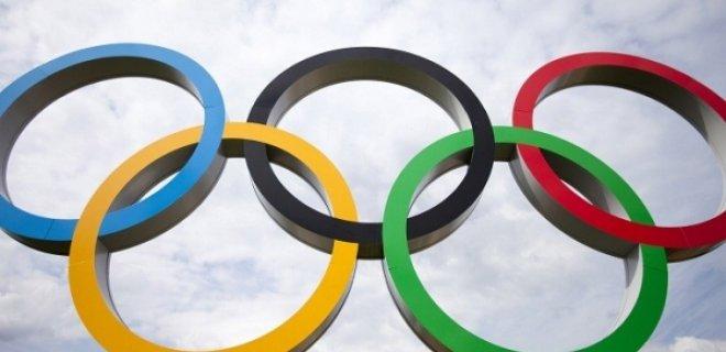 olimpiyat-oyunlari.jpg