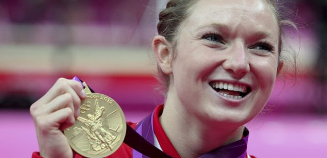 olimpiyat-oyunlari1.jpg