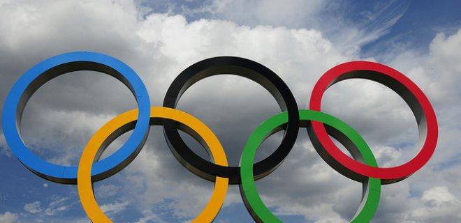 olimpiyat-oyunlari6.jpg