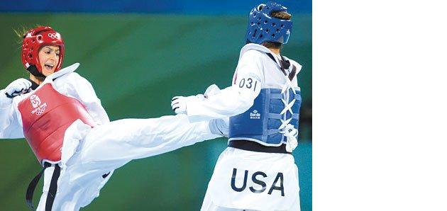olimpiyat-ve-sampiyona.jpg