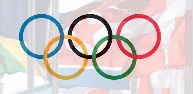 olimpiyatların maliyetleri
