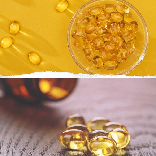 omega-3-balik-yaği.jpg