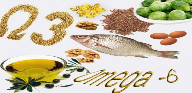 omega3-yag-asitleri