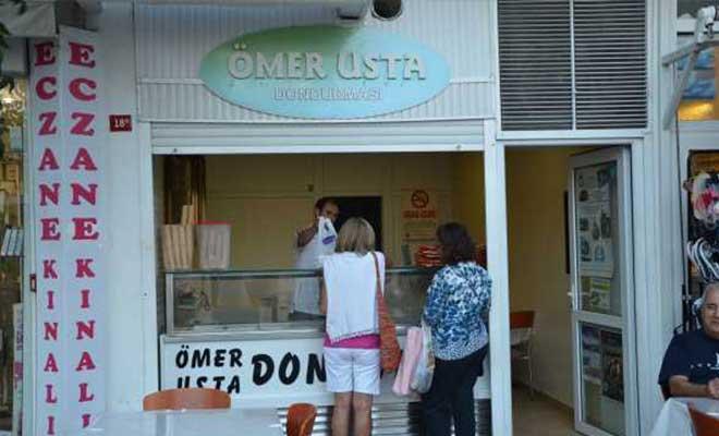omer-usta-dondurmacisi.jpg