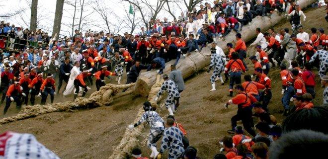 onbashira-festivali.jpg