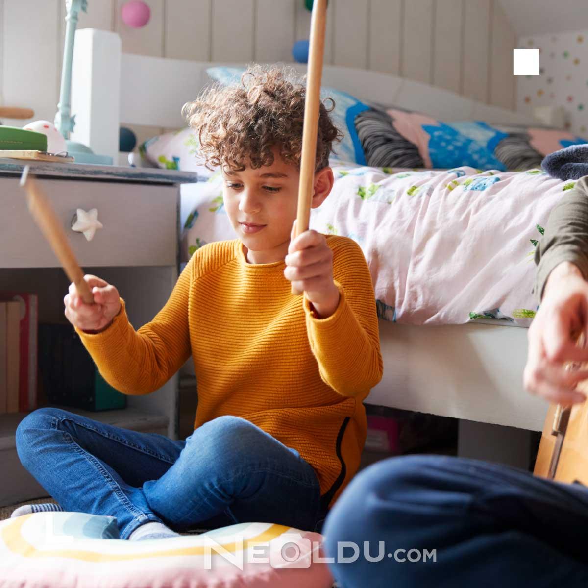 Çocuklar için En İyi Online Kurs Eğitimleri