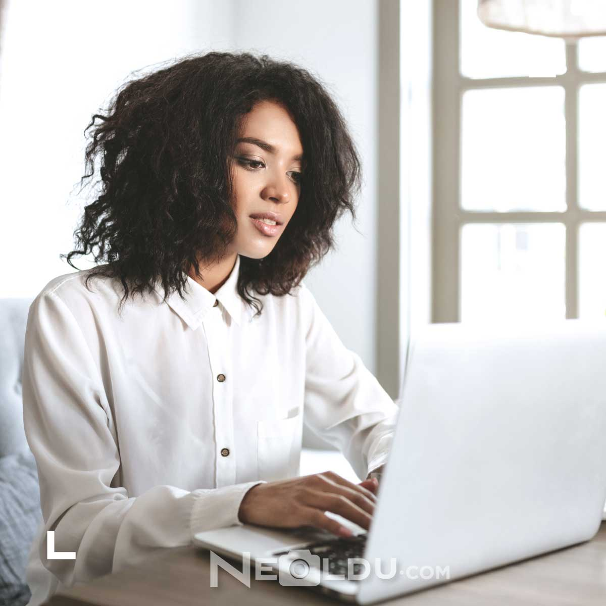 Online Bilişim Teknolojileri ve Yazılım Kursu