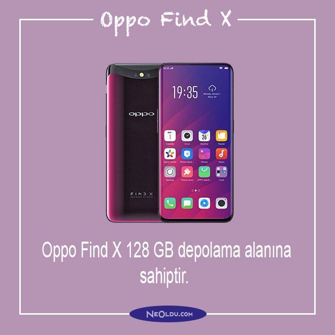 oppo-find-x-ozellikleri-ve-fiyati-005.jpg