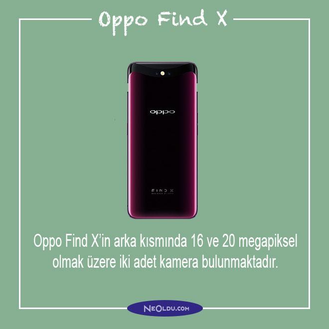 oppo-find-x-ozellikleri-ve-fiyati-006.jpg