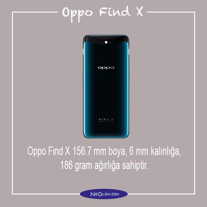 oppo-find-x-ozellikleri-ve-fiyati-008.jpg