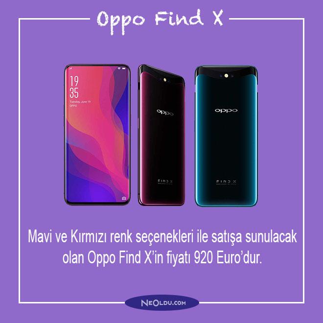 oppo-find-x-ozellikleri-ve-fiyati-009.jpg