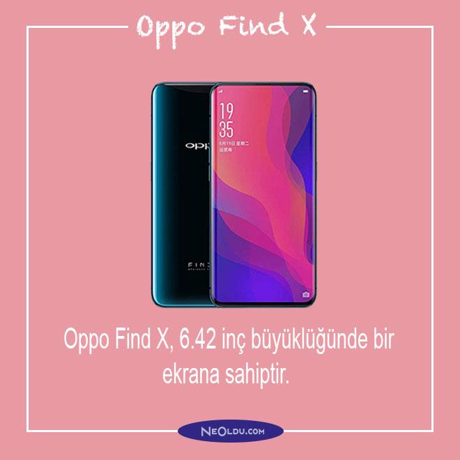 oppo-find-x-ozellikleri-ve-fiyati.jpg