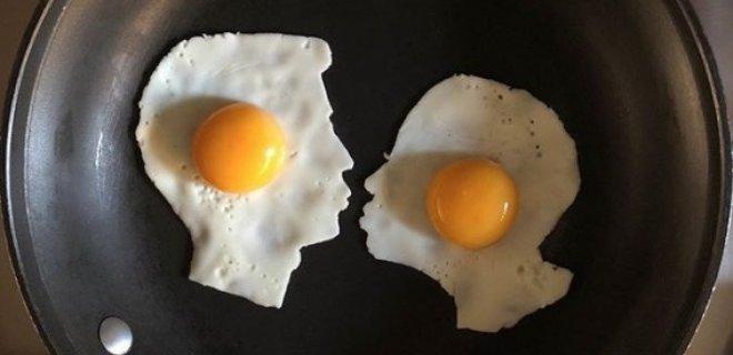 opusen-cift-sahanda-yumurta.jpg