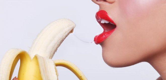 oral-seks-001.jpg