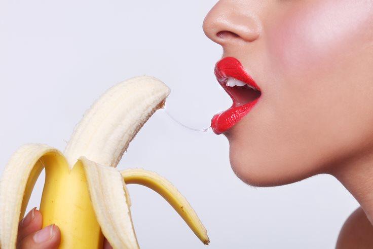 oral-seks.jpg