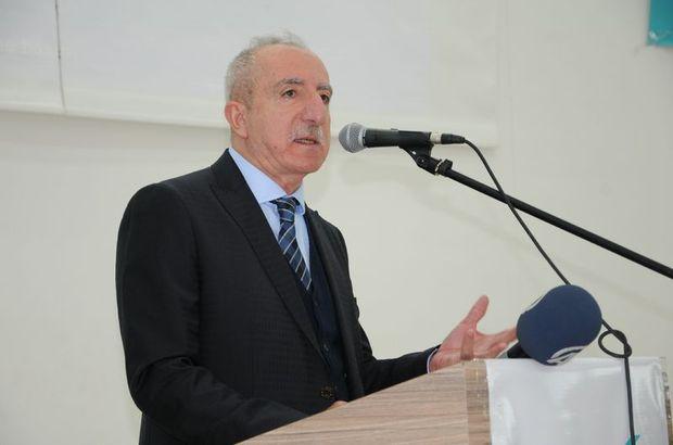 orhan miroğlu siyasetçi ve gazeteci