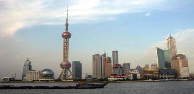 oriental-pearl-kulesi.jpg