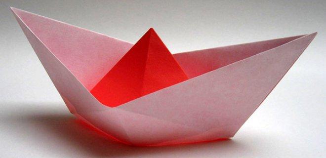 origami-nedir-003.jpg