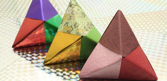 origami-nedir-004.jpg