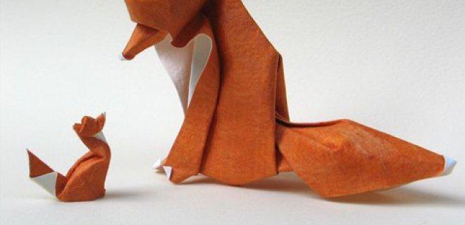 origami-nedir-005.jpg