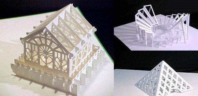 origami-nedir-007.jpg