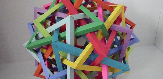 origami-nedir-011.jpg