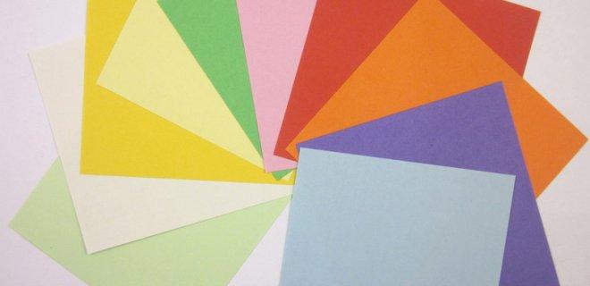 origami-nedir-012.jpg