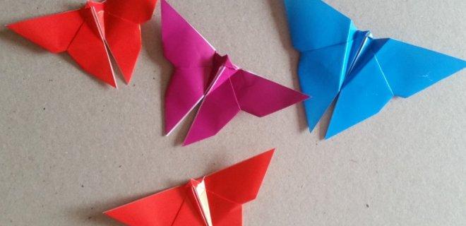 origami-nedir-013.jpg