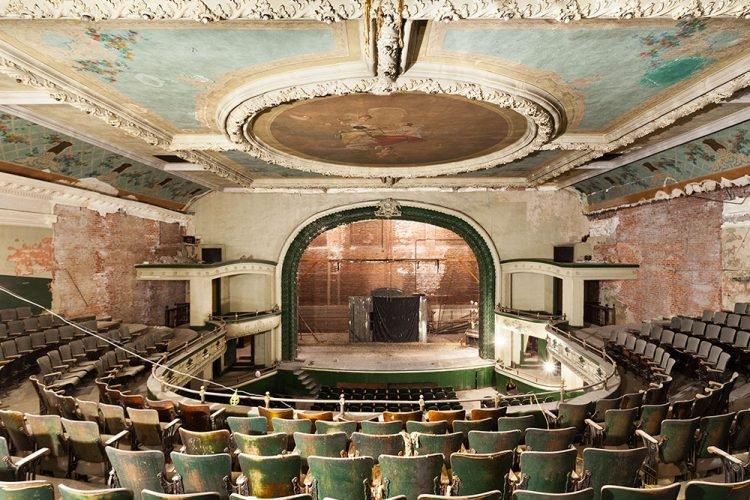 orpheum-tiyatrosu.jpg