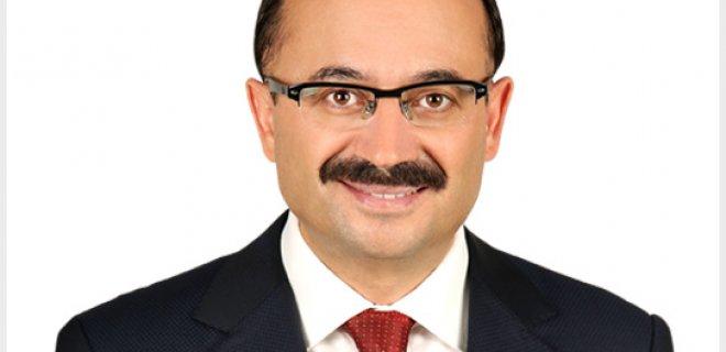 Osman Mesten