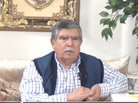 Osman Nuri Filiz Eğitim Hayatı