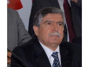 Osman Nuri Filiz