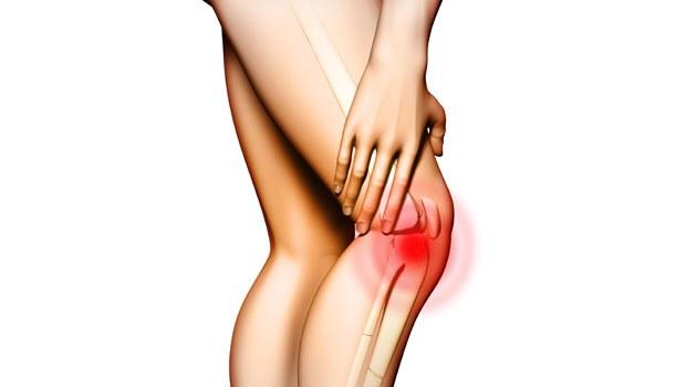 osteoporoz-belirtileri.jpg