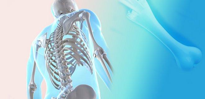 osteoporoz-nedir-belirtileri-nelerdir-005.jpg