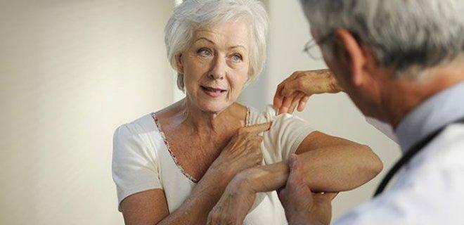 osteoporoz-nedir-belirtileri-nelerdir-006.jpg