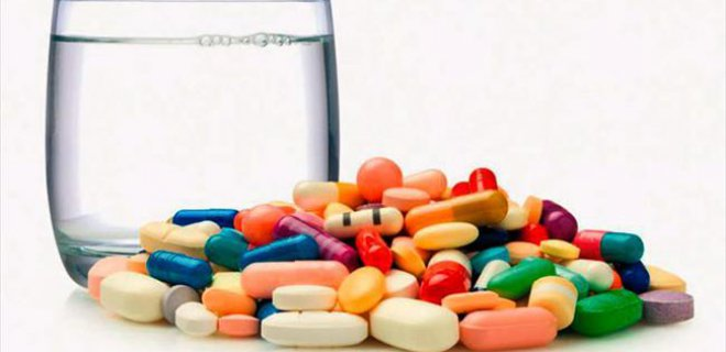 osteoporoz-nedir-belirtileri-nelerdir-010.jpg