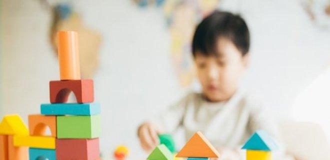 otizmin nedenleri nelerdir