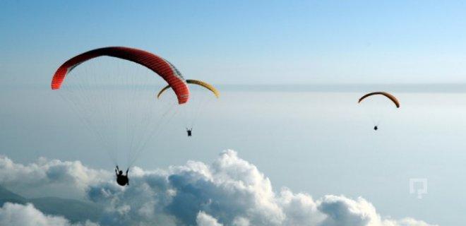 otomatik-parasutler.jpg