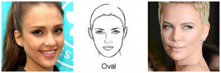 oval-yuz-sekli.jpg