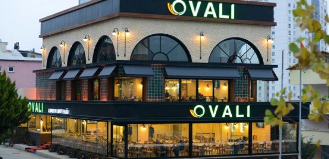 ovali-konya-mutfagi.jpg