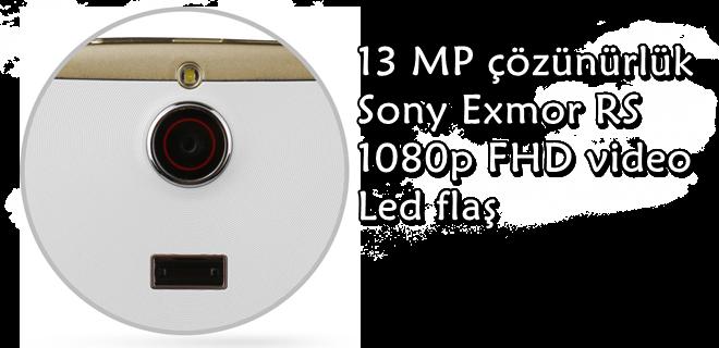 oxiron-x5-kamera.png