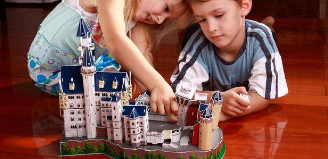 oyuncak-aliminda-dikkat-edilmesi-gerekenler-001.jpg
