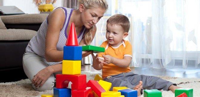 oyuncak-aliminda-dikkat-edilmesi-gerekenler-003.jpg