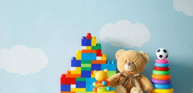 oyuncak-aliminda-dikkat-edilmesi-gerekenler-005.jpg