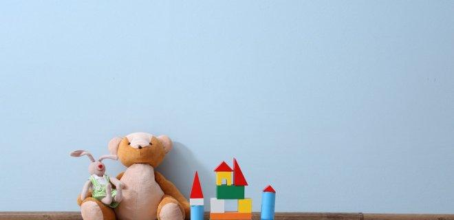 oyuncak-aliminda-dikkat-edilmesi-gerekenler-006.jpg