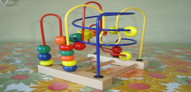 oyuncak-aliminda-dikkat-edilmesi-gerekenler.JPG