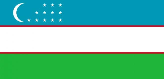 ozbekistan-.png
