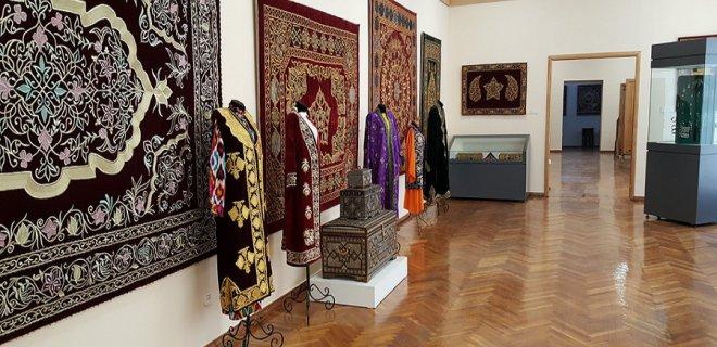 ozbekistan-uygulamali-sanatlar-muzesi.jpg
