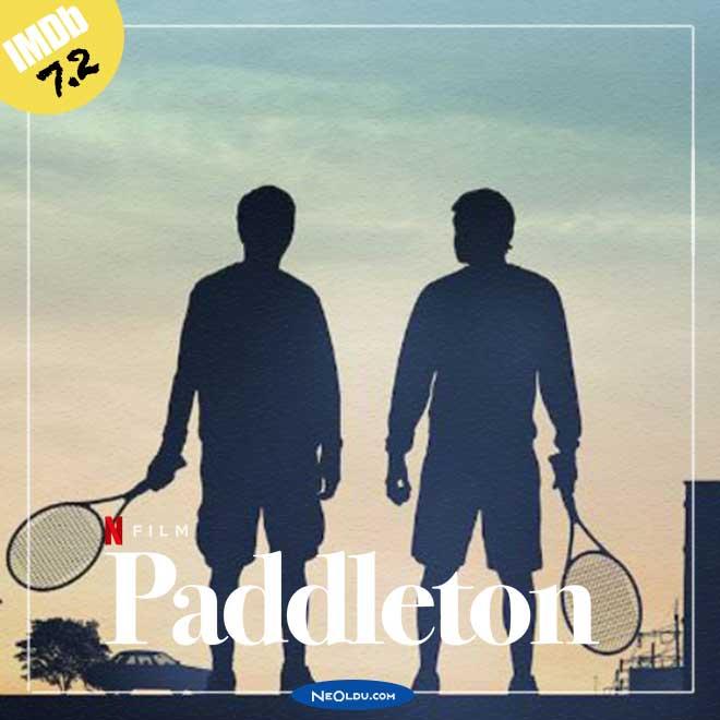 paddleton-(2019).jpg